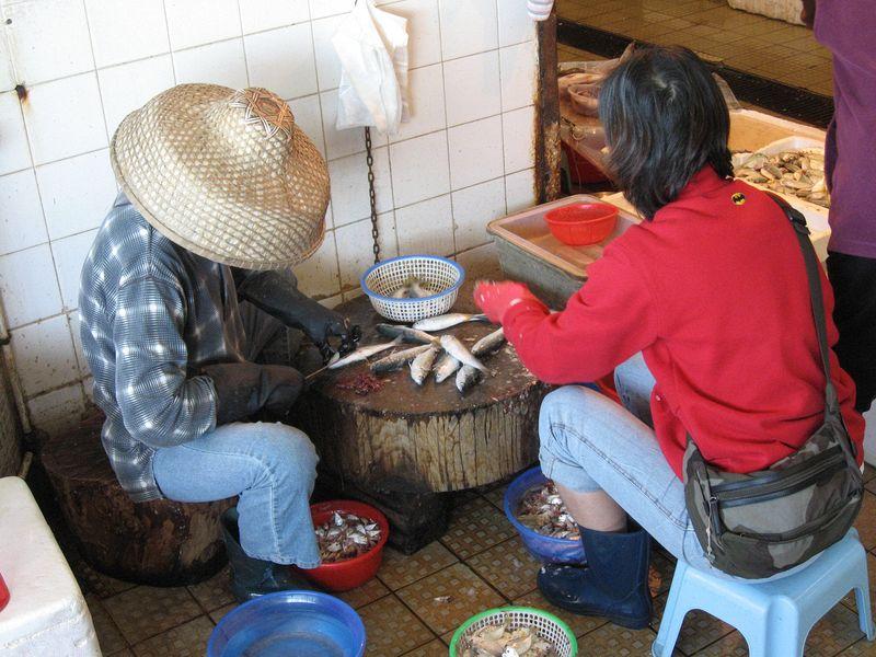 Cheung-Chau-Island-fish-market (2).jpg