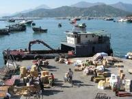 Cheung-Chau-Island-boat-unl.jpg