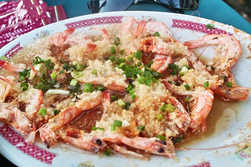 Steamed-Shrimps-With-Garlic.jpg