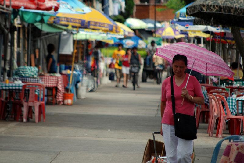 street-by-harbor.jpg