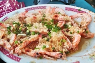 Steamed-Shrimps-With-Garlic.jpg