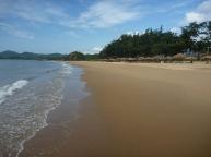 Rajbag Beach