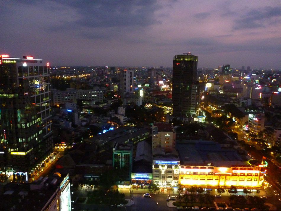 Saigon-View-from-hilton-roo