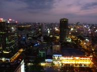 Saigon-View-from-hilton-roo
