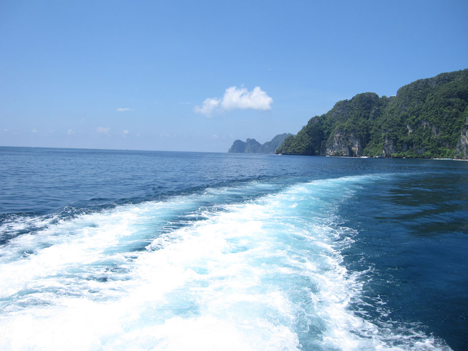 blue-waters-thailand