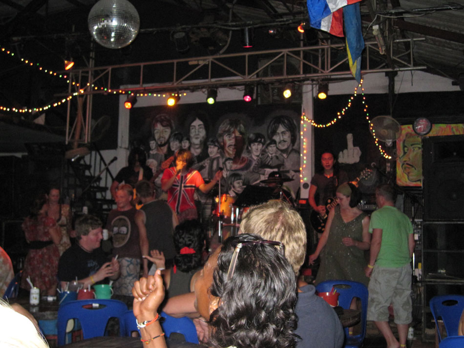live-bands-ko-phi-phi