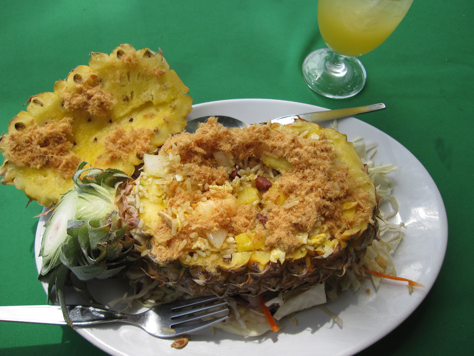 souht-thailand-food