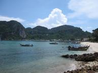 Ao-Ton-Sai-bay-from-beach