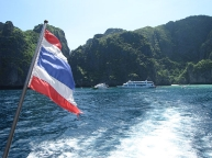 ferry-ride-from-phuket-to-p