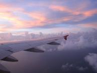 flight-back-from-phuket