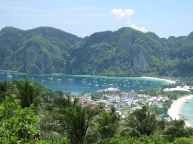 view-point-phiphi-don