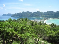 viewpoint-phiphi-don