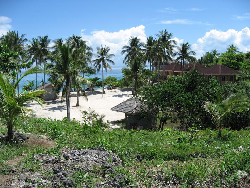 malapascua-bantigue-cove-beach-resort-accomodations.jpg