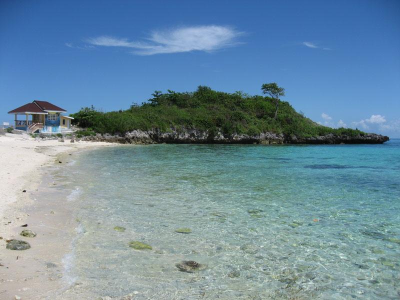 malapascua-bantigue-cove-beach-resort.jpg