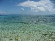 malapascua-view.of.sea.jpg