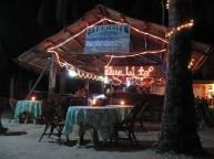 3.bluewater.beach.bar.jpg