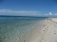 6.beautifull.malapascua.sea.jpg