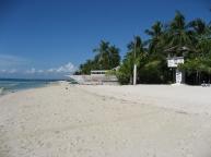 7.mapalapscua.bounty.beach.white.sand.jpg