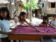 Guimbitayan.kids.playing.pool.in.front.sari-sari.jpg