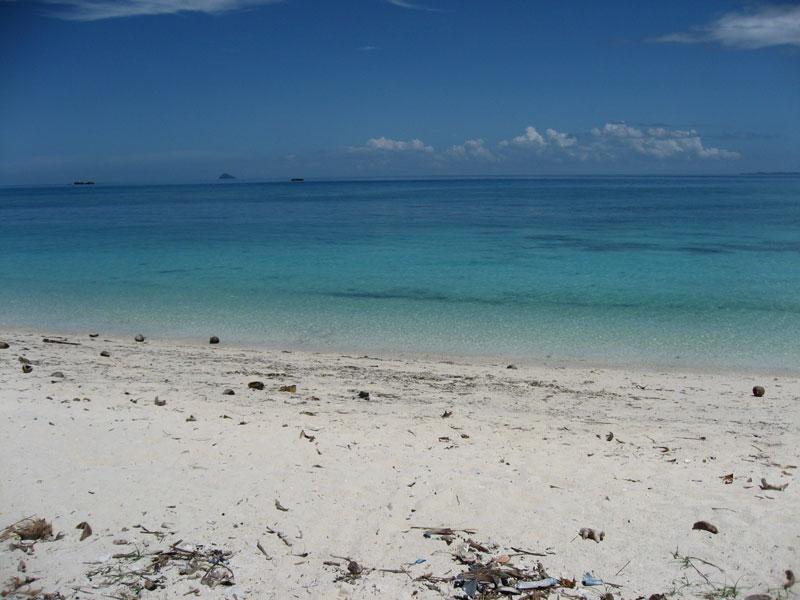 5.Langob.beach.jpg