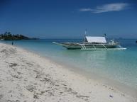 7.Langob.beach.malapascua.jpg