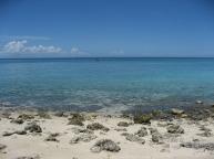 deserted.beach.cove.malapascua.jpg