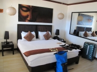 Ocean Vida Resort room ot oceanfront-ground-floor