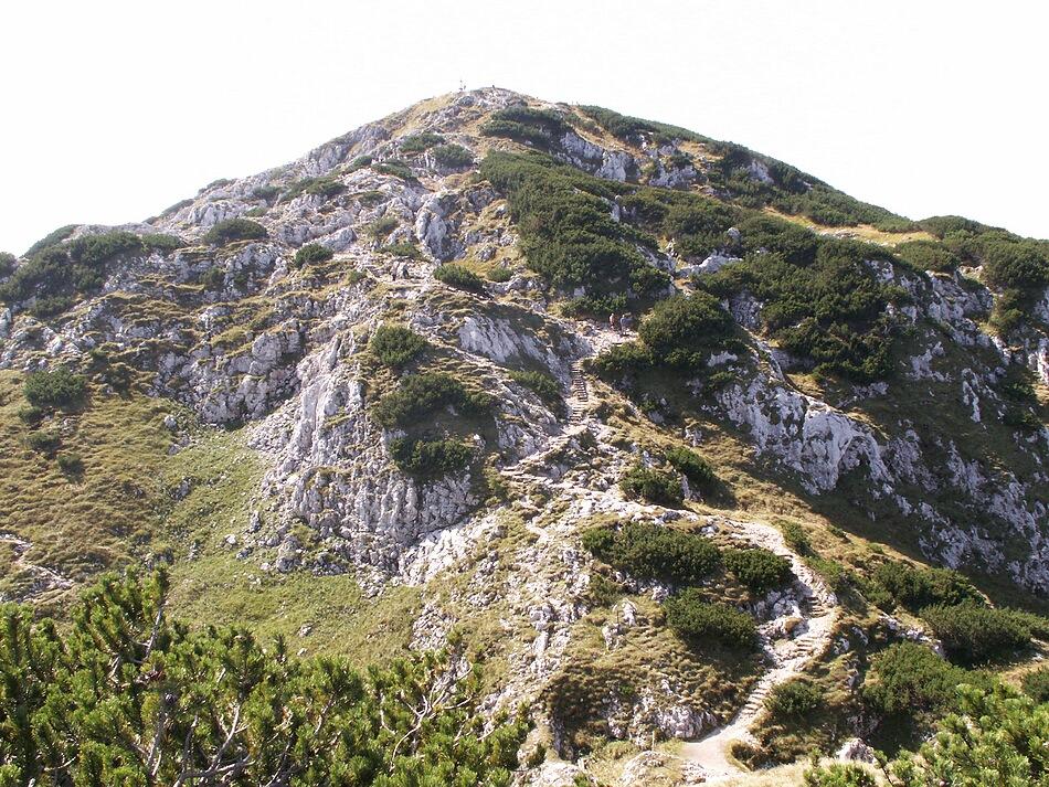 hiking.around.the.untersberg (13)_full