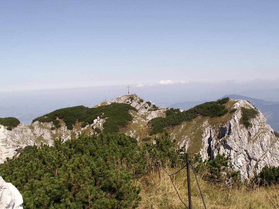 hiking.around.the.untersberg (15)_full