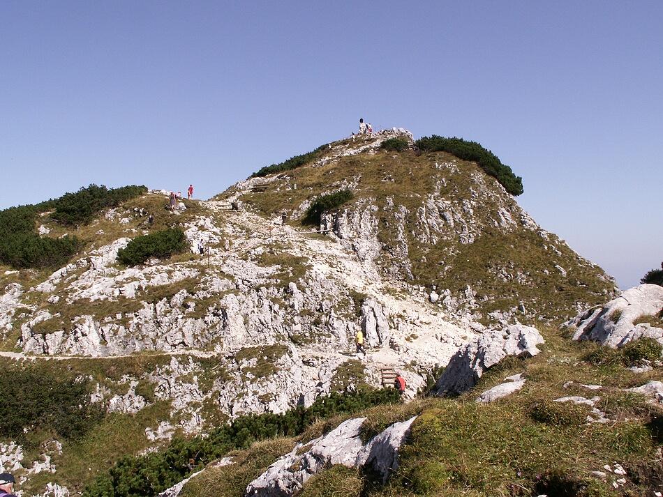 hiking.around.the.untersberg (20)_full