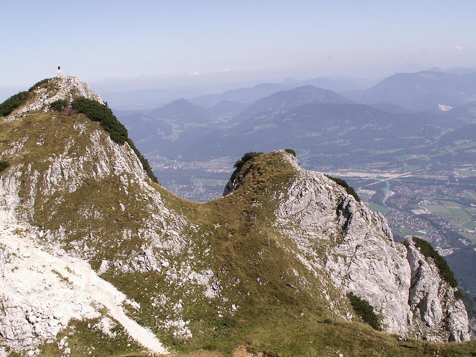 hiking.around.the.untersberg (23)_full