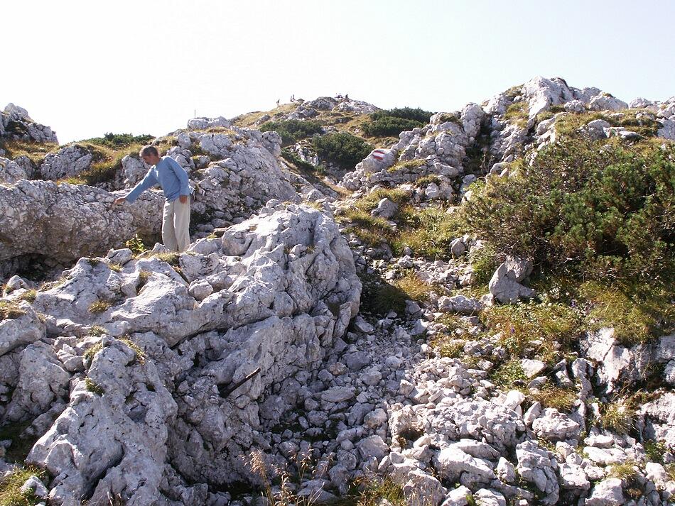 hiking.around.the.untersberg (27)_full