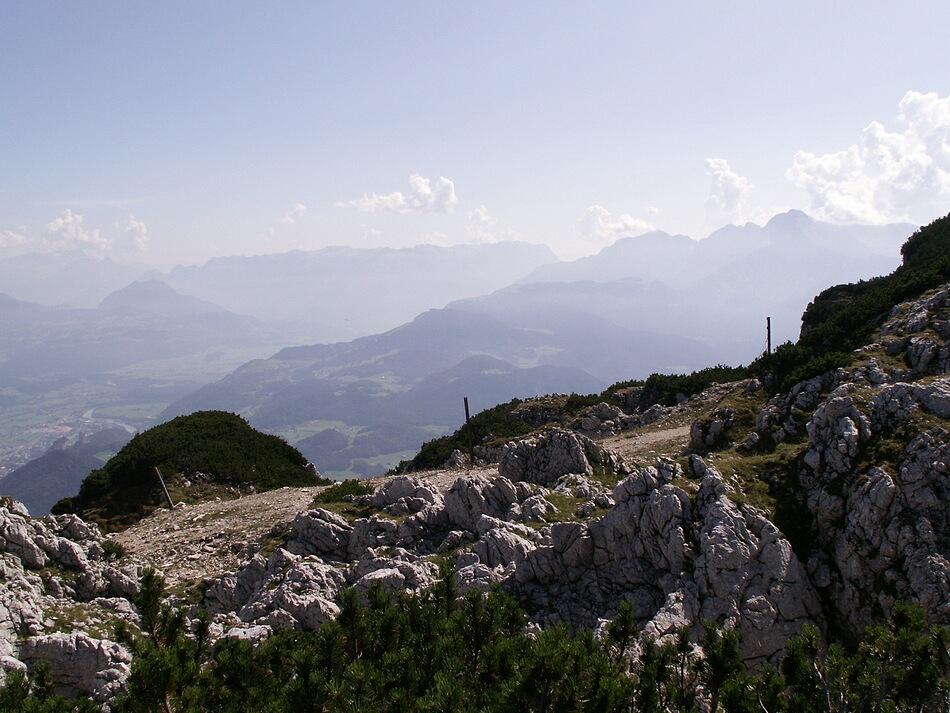 hiking.around.the.untersberg (29)_full