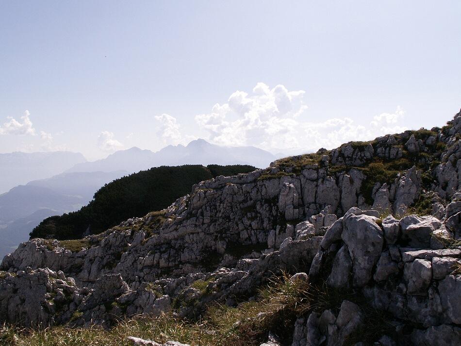 hiking.around.the.untersberg (32)_full