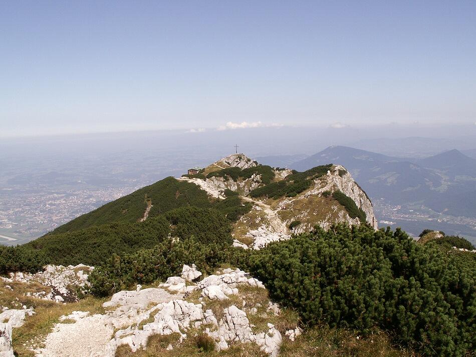 hiking.around.the.untersberg (34)_full