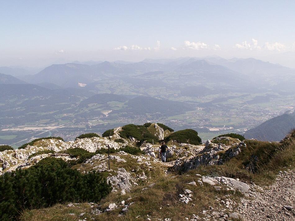 hiking.around.the.untersberg (40)_full