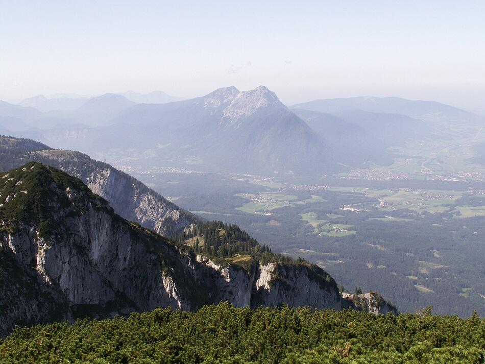 hiking.around.the.untersberg (5)_full