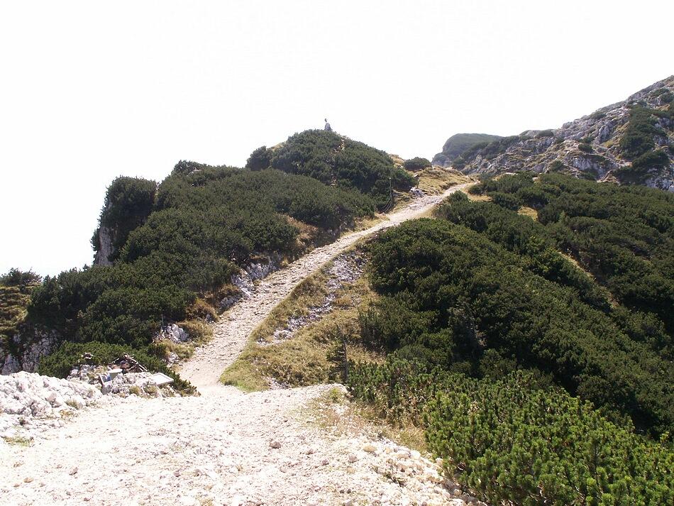 hiking.around.the.untersberg (6)_full