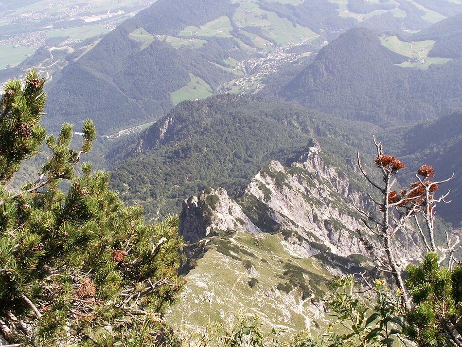 hiking.around.the.untersberg (62)_full