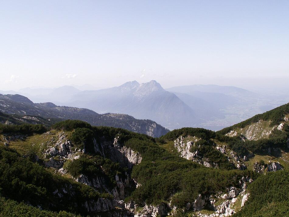 hiking.around.the.untersberg (65)_full