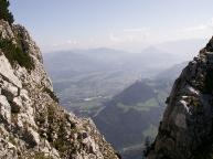 hiking.around.the.untersberg (10)_full