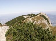 hiking.around.the.untersberg (26)_full