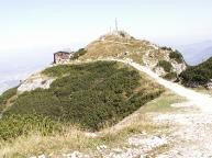 hiking.around.the.untersberg (3)_full