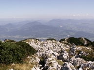 hiking.around.the.untersberg (35)_full
