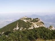 hiking.around.the.untersberg (38)_full