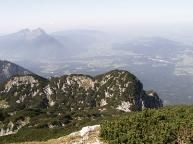 hiking.around.the.untersberg (49)_full