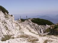 hiking.around.the.untersberg (54)_full
