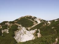 hiking.around.the.untersberg (57)_full