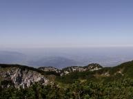hiking.around.the.untersberg (58)_full