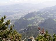hiking.around.the.untersberg (60)_full